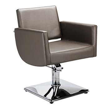 jco经典设计 包豪斯油压剪发椅